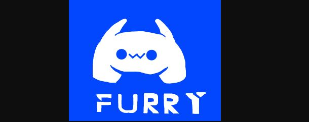What Do You Mean by Furry People